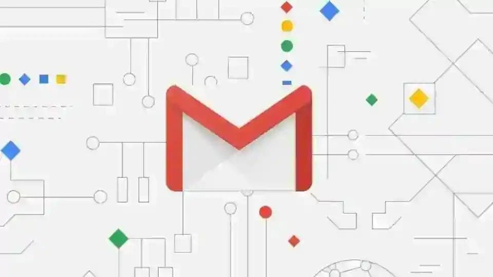 Gmail offers new features