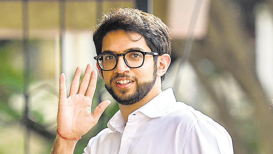 Malavika's Mumbaistan: Being OTT With Mr OTT Himself | mumbai news