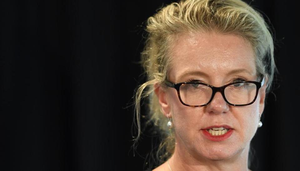 Australian Sports Anti-Doping Authority,ASADA,sandpapergate