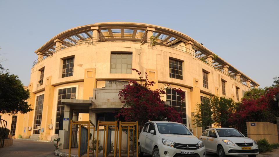 MCG,outsourced employees of MCG,gurgaon news