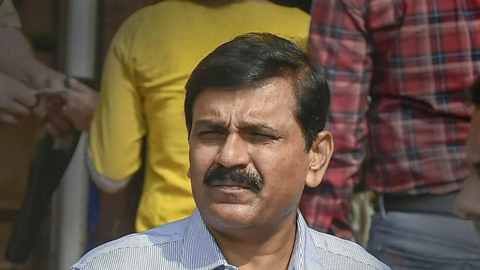 The Supreme Court Tuesday disposed of a plea challenging the appointment of M Nageswara Rao as interim CBI Director.