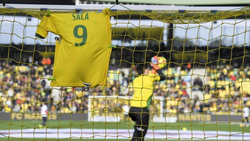 Champions League,Europa League,Emiliano Sala