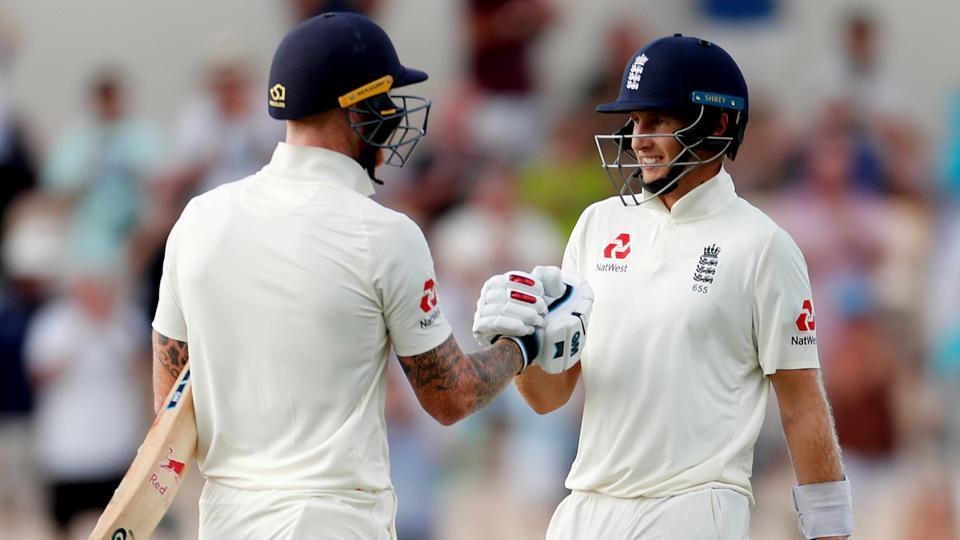 West Indies vs England,WI vs England,Joe Root