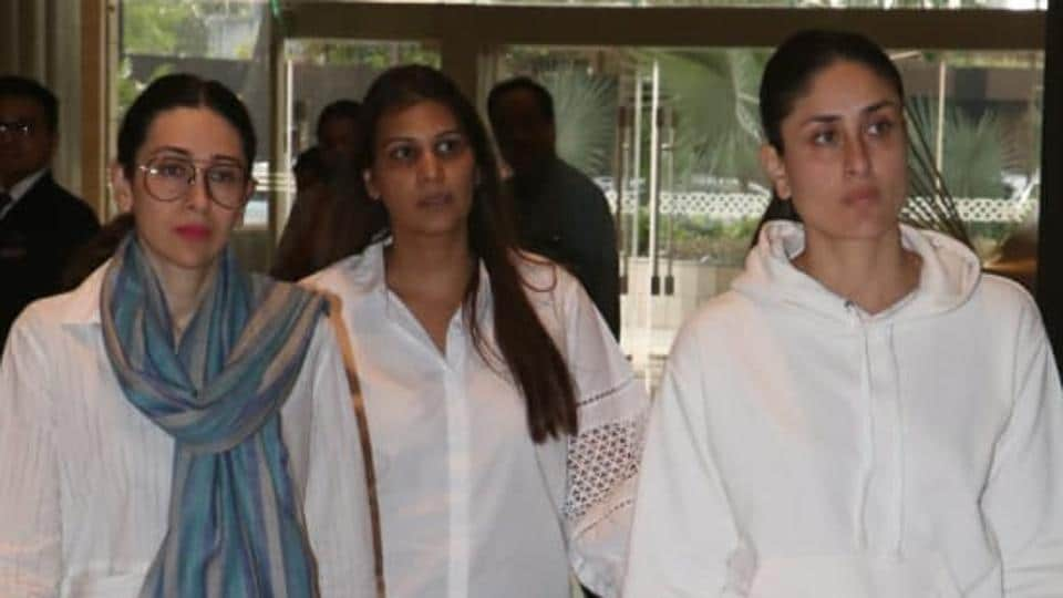 Kareena Kapoor,Kareena Kapoor Khan,Karisma Kapoor