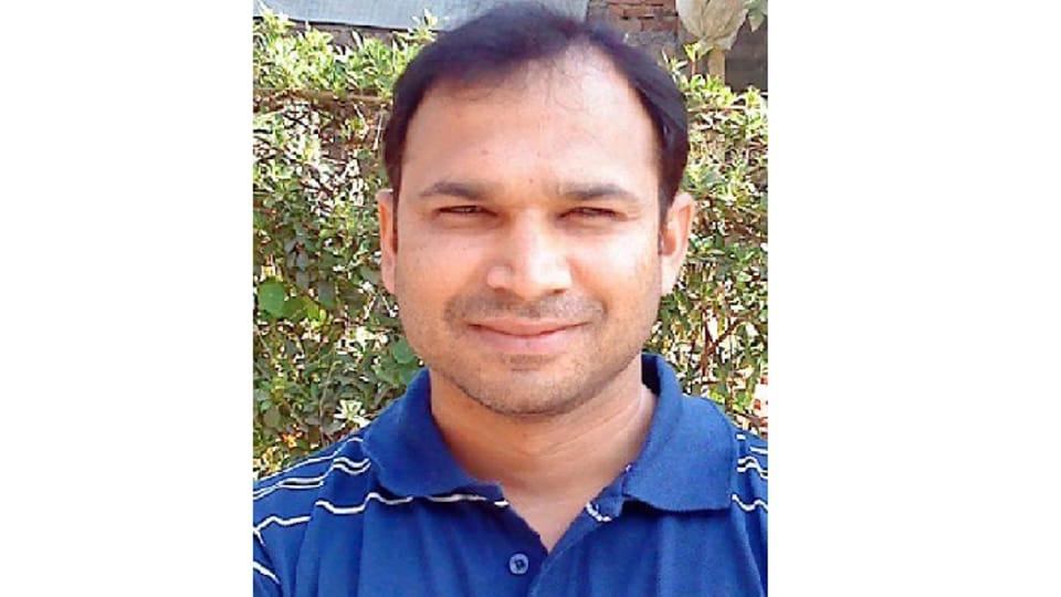 Sarva Shiksha Abhiyan Teachers' Welfare Association,Narendra Modi.,UT education department