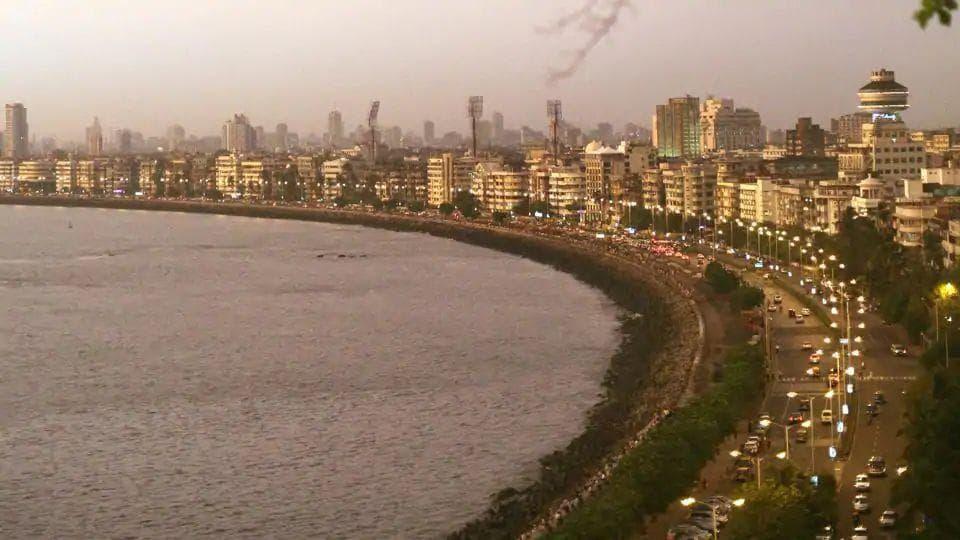 Mumbai civic body,₹254 crore,coastal road