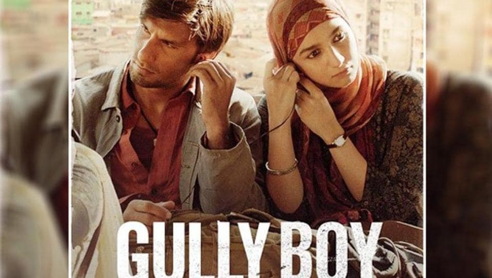 Gully Boy box office predictions hint at a Rs 20 crore opening for the film.