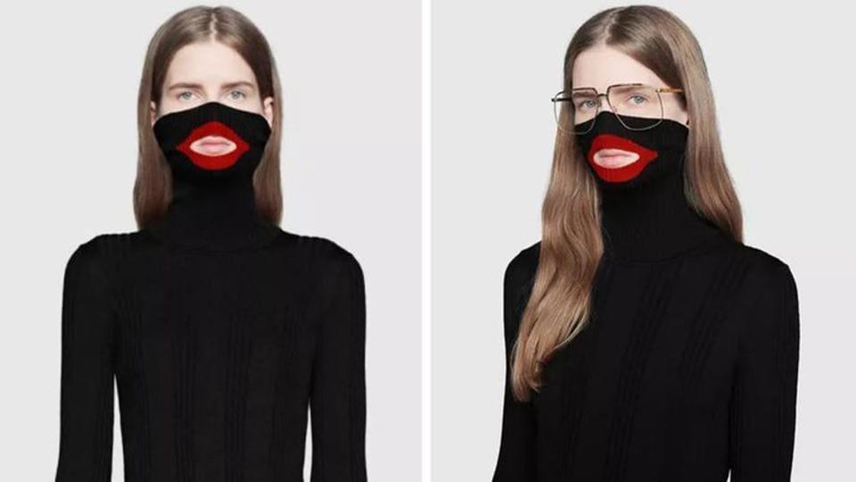 Gucci,Sweater,Alessandro Michele