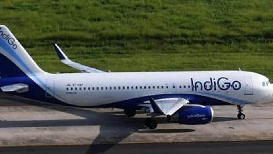 IndiGo,pilots,cancellation of flights