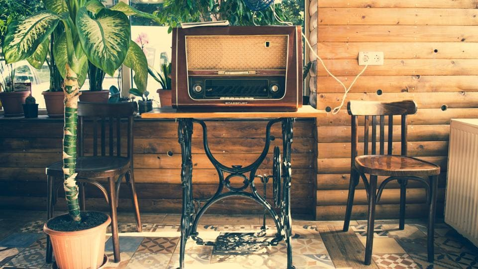 World Radio Day: Exploring love in the time of radio era that used to be