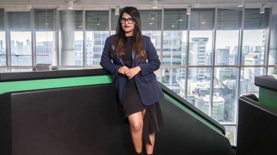 Zilingo,Startup,Fashion startup