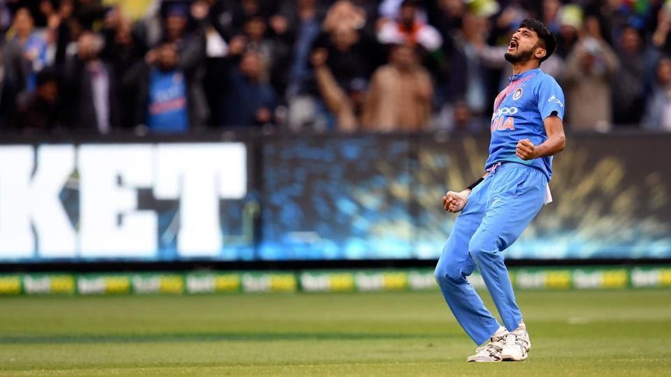 india vs new zealand,rohit sharma,khaleel ahmed