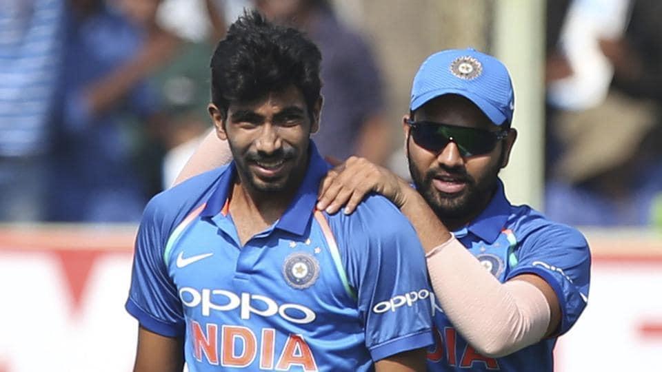 India vs Australia,Australia India,Jasprit Bumrah