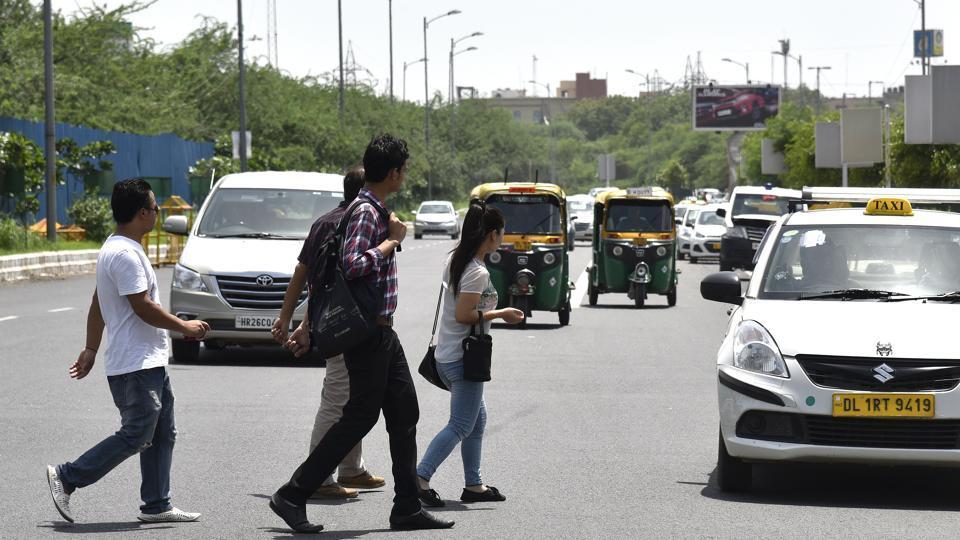 road safety week,road safety,road safety laws