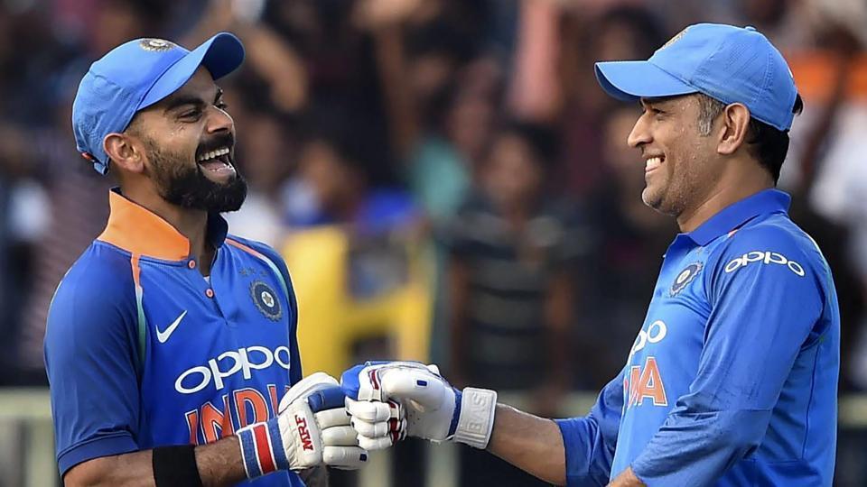 india-vs-west-indies-cricket-match_d5679