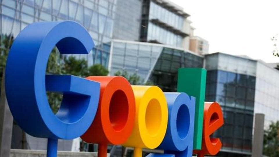 Google pays device makers like Apple traffic acquisition costs to be the default search engine.