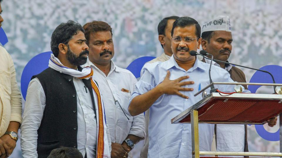 Three months after the Supreme Court reserved its verdict on the challenges to notifications arising out of the power tussle between the Centre and Arvind Kejriwal-led AAP government in Delhi the top court will deliver its final judgement on Thursday.