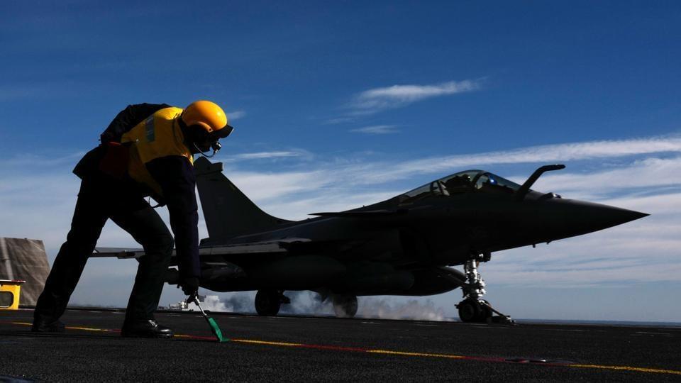Rafale,Rafale jet,aircraft
