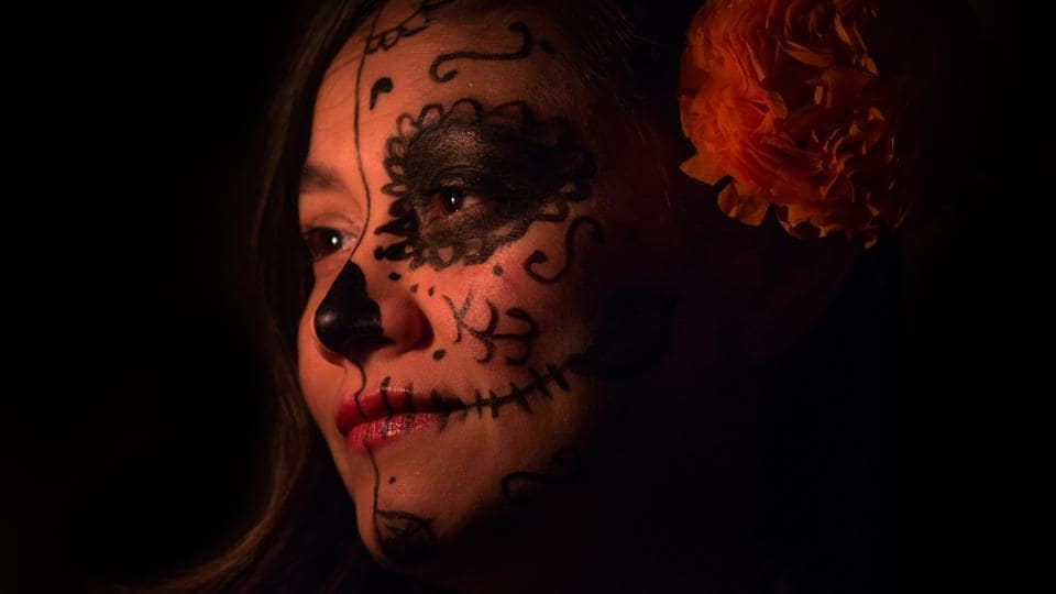 Face tattoos: a trend that is here to stay?