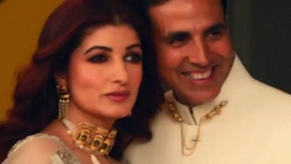 53f2c61973a8f Valentine's Day: Akshay Kumar says 'Gully Girl' Twinkle Khanna has ...
