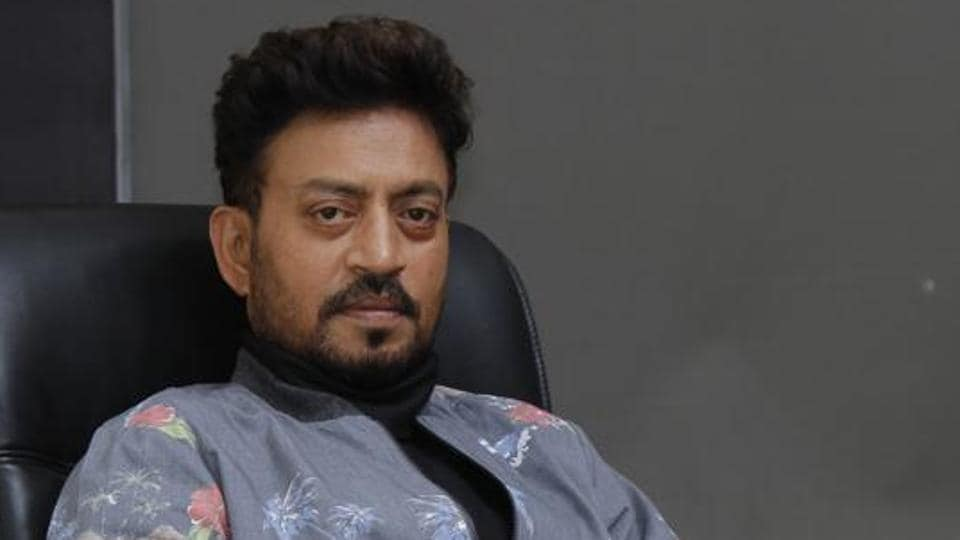 Irrfan,Bollywood,Back IN India