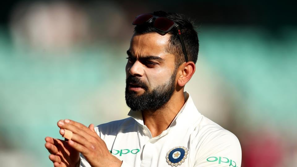 Boards 2019,Virat Kohli,Board exam