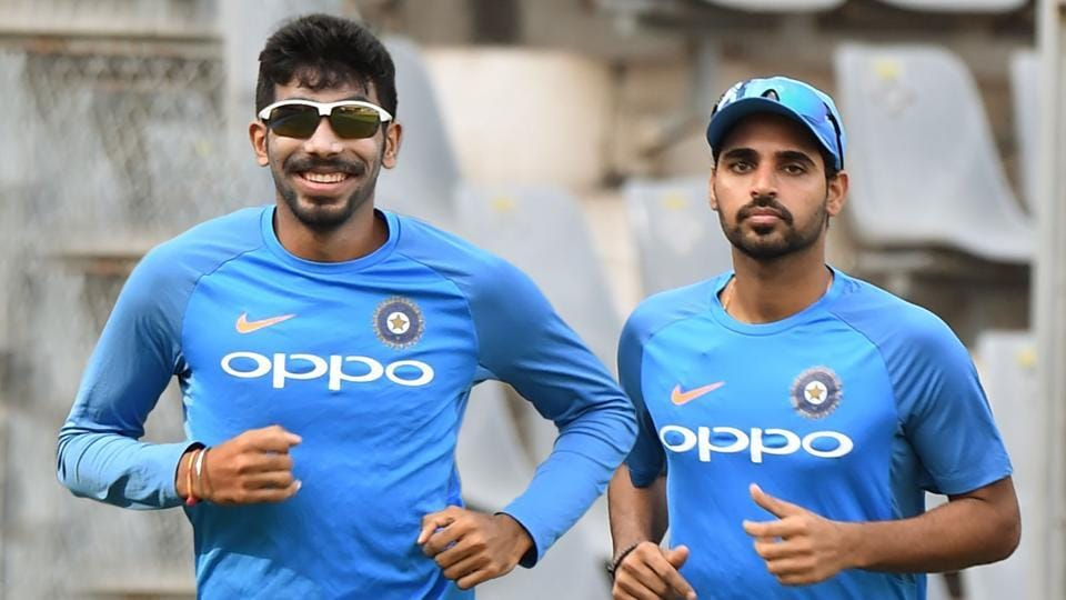 IPL 2019: Top five seasoned fast-bowlers set to take the tournament by storm