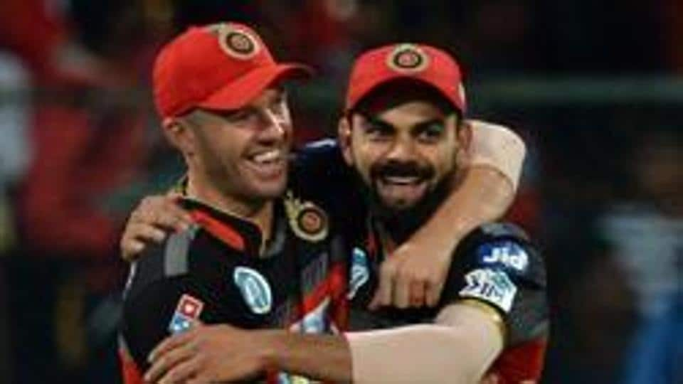 IPL 2019: Royal Challengers Bangalore look to end trophy drought