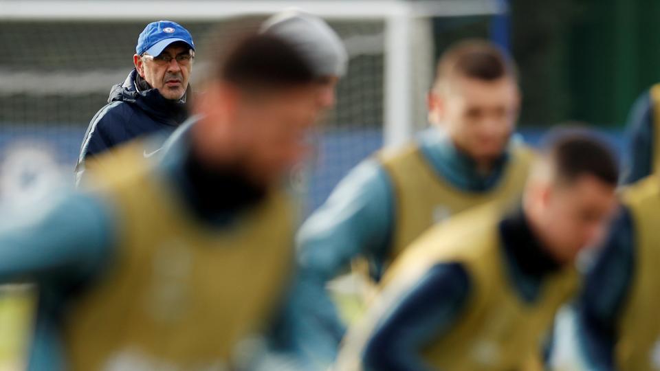 Europa League,Chelsea,Malmo