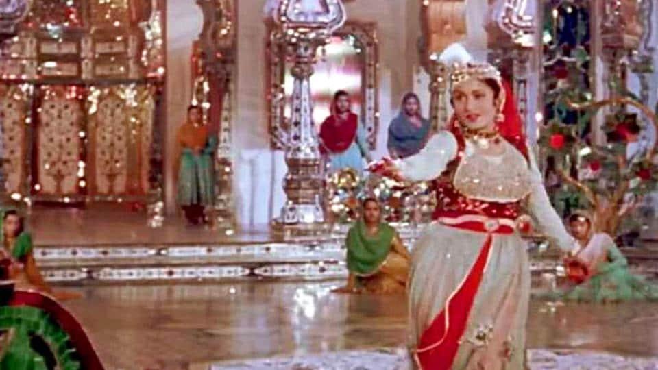 Madhubala,Madhubala birthday,Indian Marlyn Monroee
