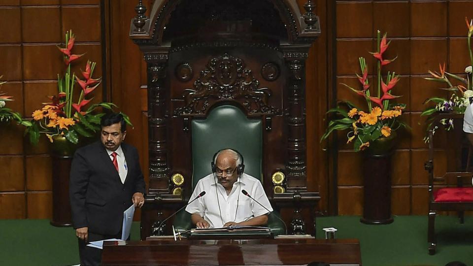 Karnataka Speaker,rape victim' remark,Karnataka Assembly