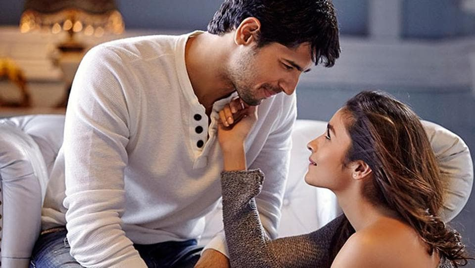 Alia Bhatt on ex Sidharth Malhotra: We did meet after the break-up ...