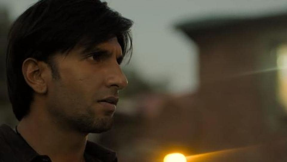 Gully Boy movie review: Ranveer Singh plays a street rapper named Murad in director Zoya Akhtar's new film.