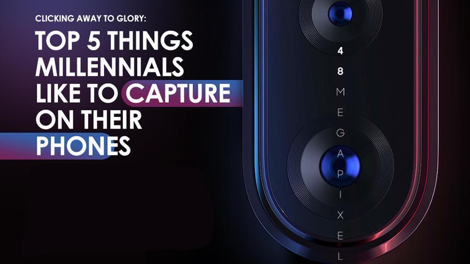 Oppo F11 Pro,infographic,selfie
