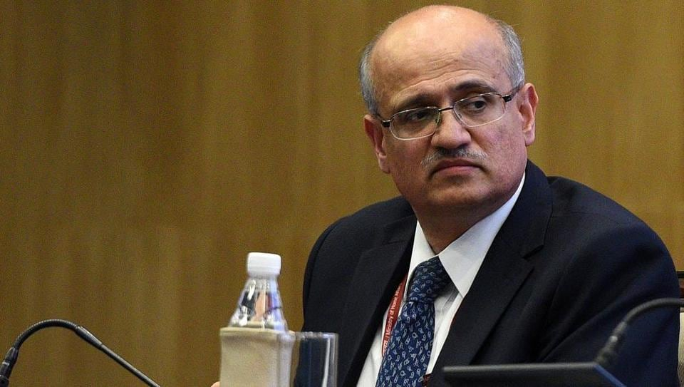 Foreign secretary Vijay Gokhale is meeting envoys of key countries on Friday to brief them on Pakistan's involvement in supporting terrorism.