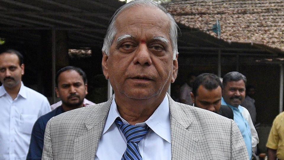 ED seizes DSK group assets,DSK group,DS Kulkarni
