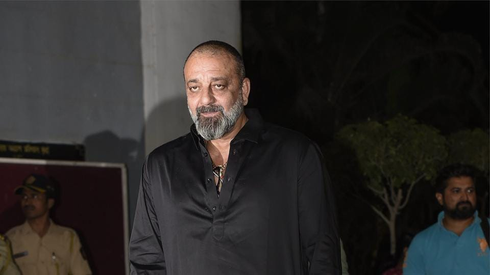 Sanjay Dutt likely to essay a crucial role in KGF chapter 2