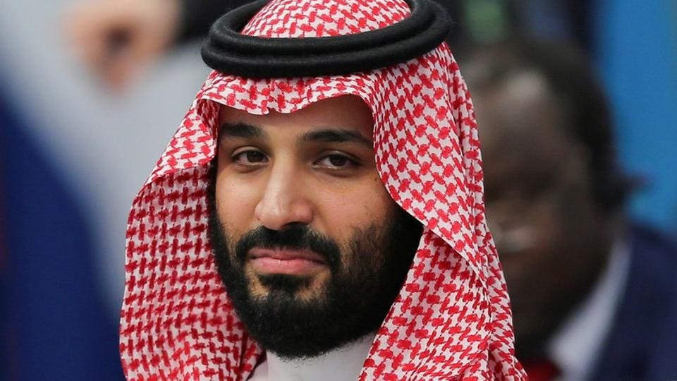 The plans this Saudi Prince has for Manchester United