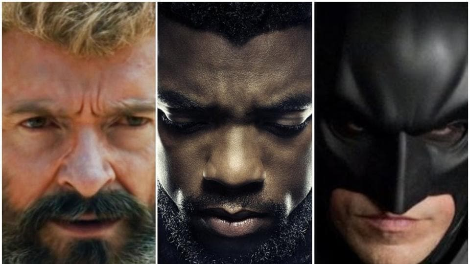 Black Panther S Oscar Nomination Is Historic But These 5 Equally