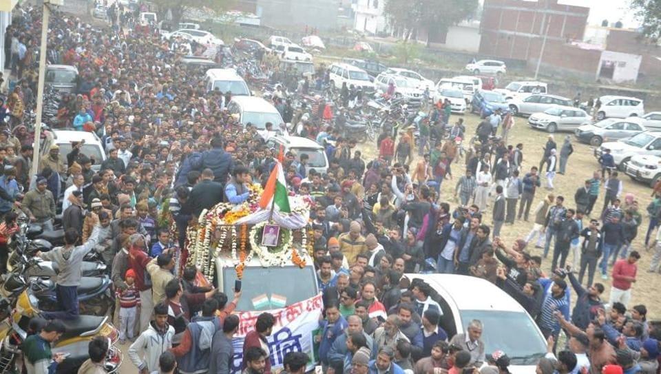 Pulwama terror attack,Pulwama attack,Kashmir attack