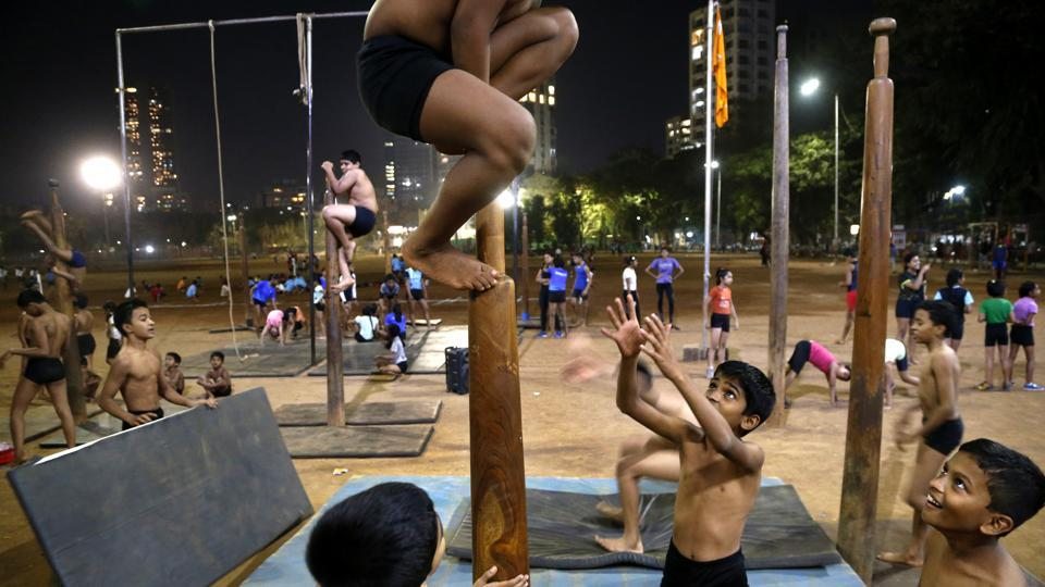 """Our goal is to inspire a new generation of sports fans who can experience the discipline, endurance and concentration required by this sport,"" said Deshpande. (Rafiq Maqbool / AP Photo)"