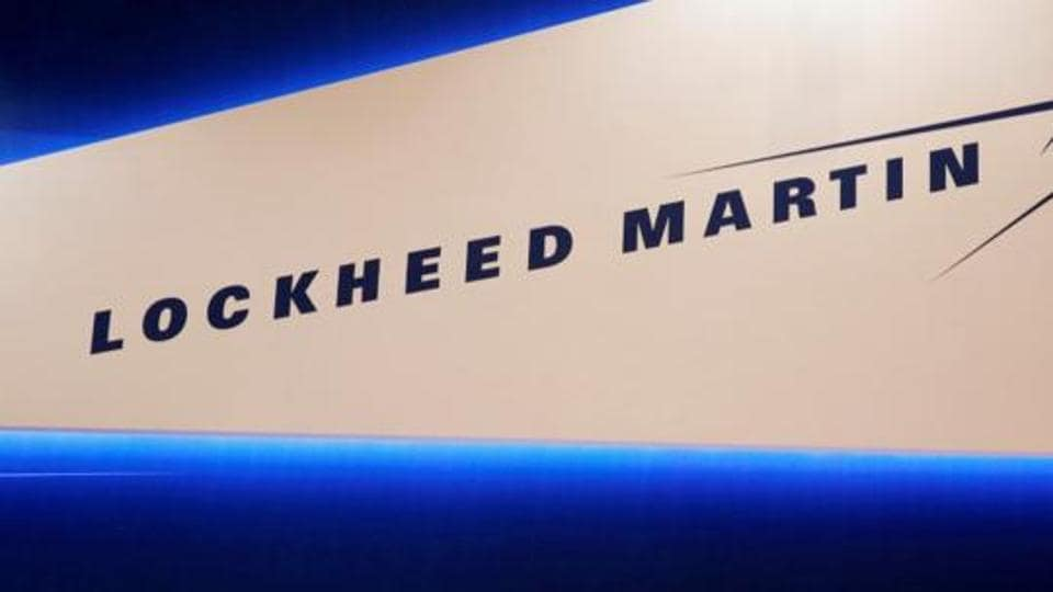 Time has come for game-changing defence pacts with India: Lockheed Martin official
