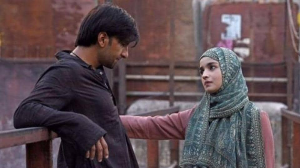 Gully Boy collections: Ranveer Singh- Alia Bhatt starrer crosses Rs 32 crore