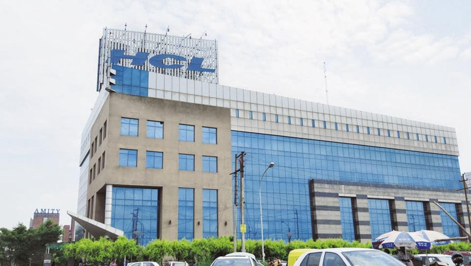 HCL America had 2.9 per cent share of all foreign labour certification for the H1-B work visas for the first quarter of the fiscal year 2019 that ended December 31, revealed latest H1-B visa statistics by the US Department of Labour