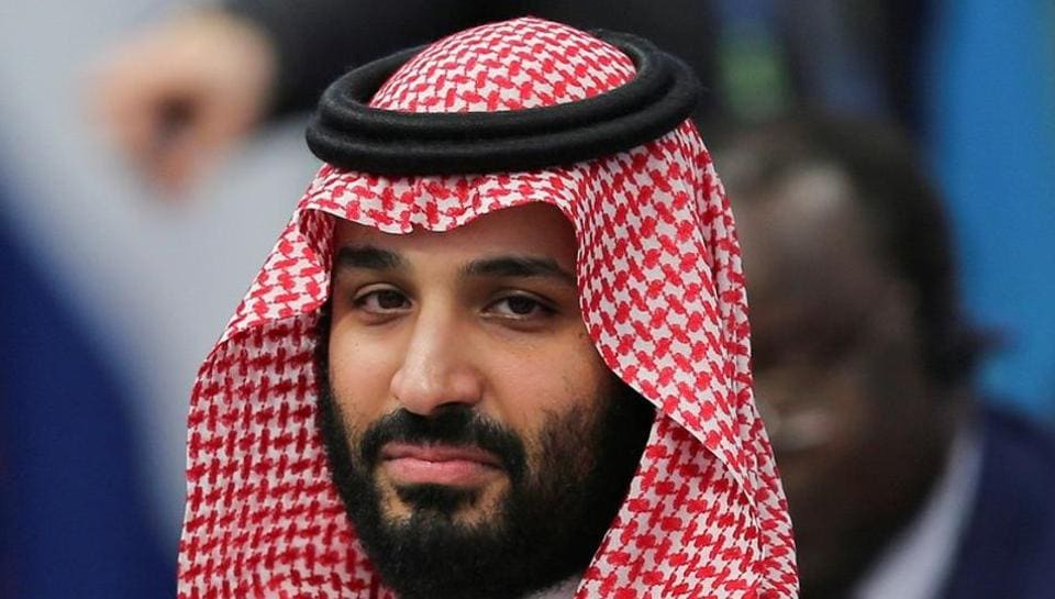 Cash-strapped and in need of friends, Pakistan is welcoming the crown prince with open arms for a visit during which he is expected to sign investment agreements worth more than $10 billion.