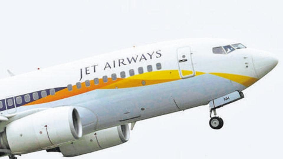 Jet Airways likely to get over Rs 3,000 crore funds.