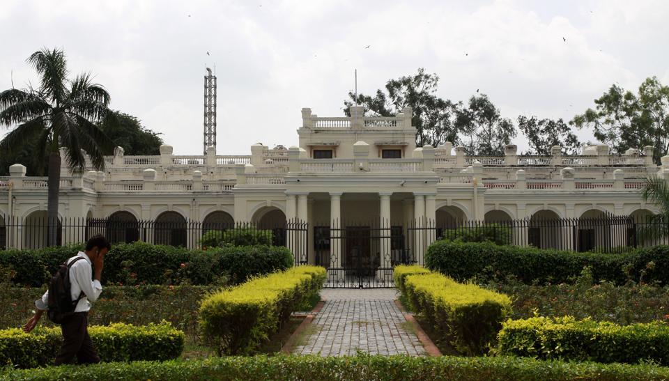 Mumbai,Education,Central Universities