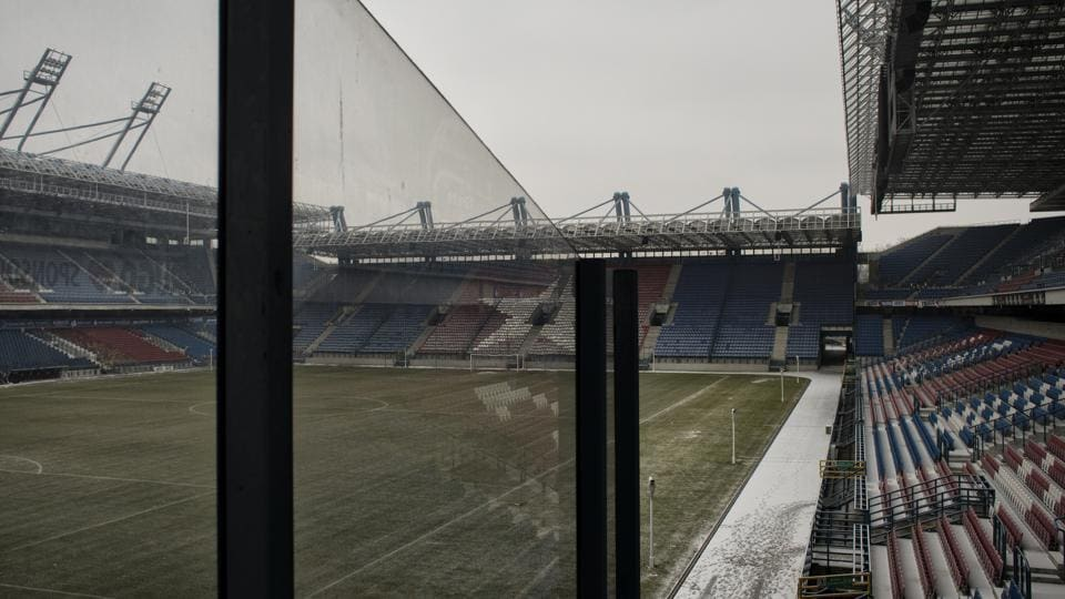 Wisla Krakow,Polish football,Poland football