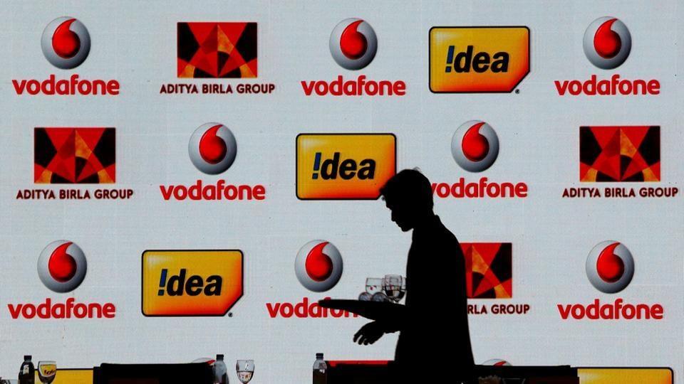 Vodafone Idea,optical fibre,mobile tower