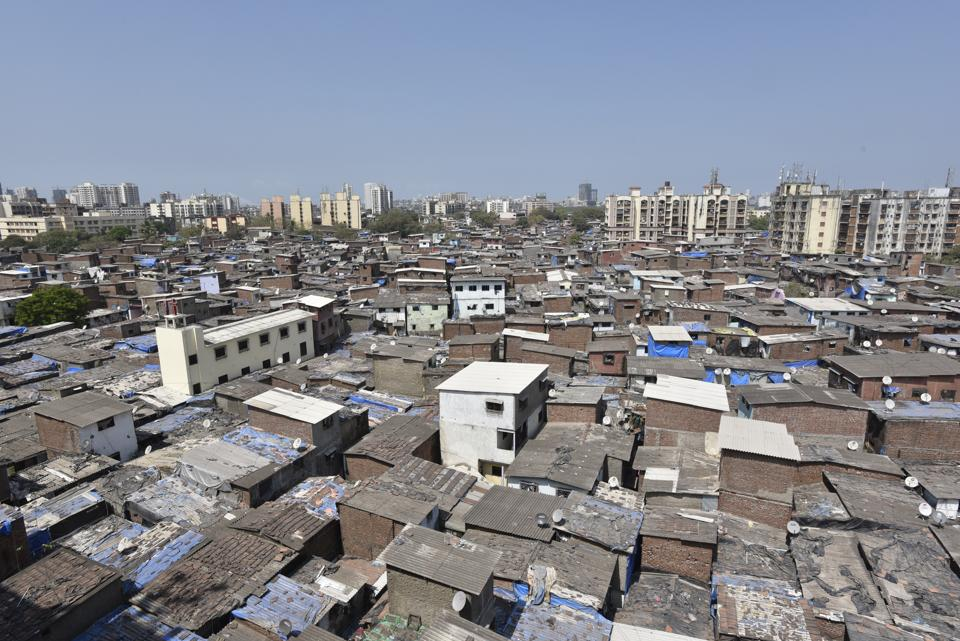 UAE firm with funds from Royal family take up Dharavi revamp project